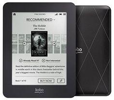 Διαγωνισμός με δώρο e-book reader | ediagonismoi.gr