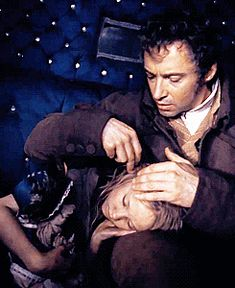 fantine and valjean relationship quizzes