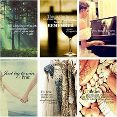 Hunger Games Movie Quotes music, senior pictures, the piano, dresses, dress up, the dress, girl photography, bucket lists, pianos