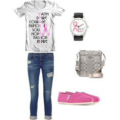 """""""breast cancer"""""""