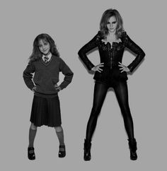 harri potter, peopl, magic, funny pictures, travel pictures, emma watson, hermione granger, harry potter, actresses