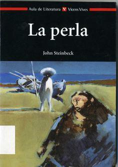 Steinbeck. La perla