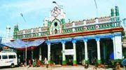 Panaikulam pallivasal 360 view | Panaikulam pallivasal Entrance | Mosque Virtual Tour | 360 view | 360 degree virtual tour | Madurai Kazimar Big Mosque | Panaikulam pallivasal | Panaikulam pallivasal Ramanathapuram | Panaikulam | ஜூம்மா பள்ளிவாசல் பனைக்குளம்