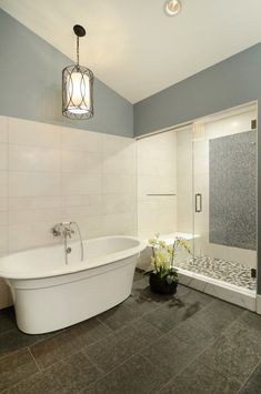 Bathrooms, luxury bathrooms, bespoke bathrooms, marble bathrooms. designer bathrooms
