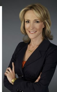 Deb Feyerick is an award-winning CNN correspondent specializing in domestic & international terrorism & criminal investigations. She joined CNN's team of anchors & reporters in May 2000 and has covered a wide range of stories. Follow Deb on Twitter @DebFeyerickCNN