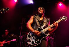D'Angelo in the here and now