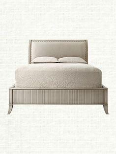 Buchanan Java Comforter Set Master Bedroom Pinterest Java