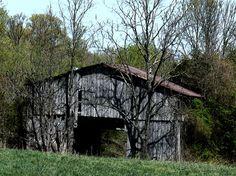 Adair County, Kentucky