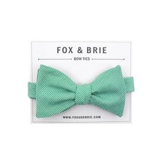 dapper gentleman, gift, baby needs, bow ties groom, bows, emerald bow, mint weddings, brie, boyfriends