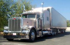 pink cadillac, mary kay, big rig, truck, colors, fans, kay pink, mari kay, marykay