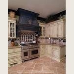 Habersham kitchens!