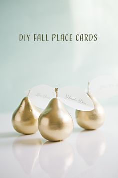 Easy #diy for #fall