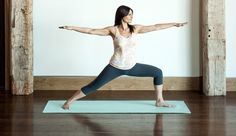 The Surprising Way Gentle Yoga Can Help You Lose Serious Weight weight check, serious weight