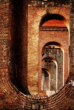 .arches.