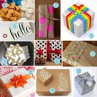 10 Waldorf Christmas Crafts to do with Kids | The City School Waldorf Initiative in Los Angeles