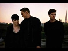 The XX - Fiction