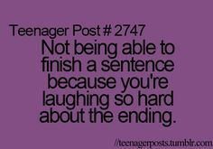 time, picture quotes, teenage post, teenag post, funni, relat, true, teen post, teenager posts