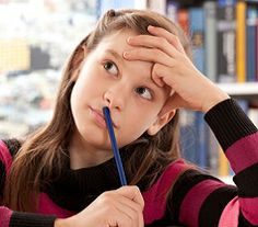magic in the classroom strategies for critical thinking