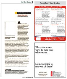 AARP Bulletin - June