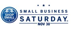 The American Express Story of Small Business Saturday