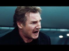 Non-Stop Trailer 2014 Official Liam Neeson Movie [HD] - YouTube