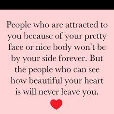 Boy do I believe this!!!!