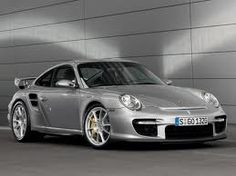 sport car, 50th anniversary, porsch gt2, 911 turbo, 911 gt2, porsche 911, auto, porsch 911, dream car