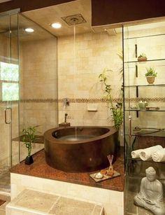 to make the minimalist room design interior for minimalist modern home