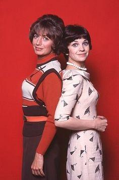 retro favorit, memori, 19761983, laverne and shirley, 1970s, besti, childhood, favorit tv, classic tv
