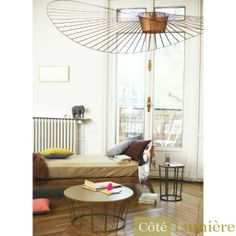 Pinterest discover and save creative ideas - Suspension vertigo petite friture ...