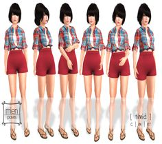 .mien. poses http://maps.secondlife.com/secondlife/Bay%20City%20-%20Barnstable/133/181/26