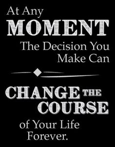 Tony Robbins Quote Poster #customPosters #marketing #tonyrobbins  **Watch Tony Robbins Live**