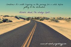Super quote by Richelle Mead, from The Indigo Spell #RichelleMead #IndigoSpell
