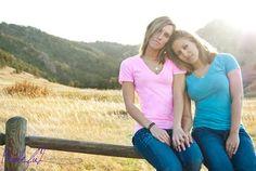 lesbian love cute couple