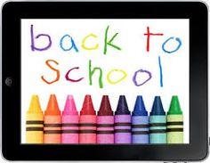 back-to-school-tech