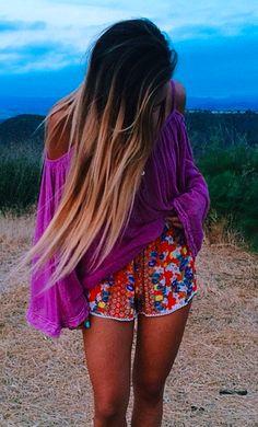 Summery