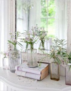 Floral fancy - mylusciouslife.com - Beautiful flowers18.jpg