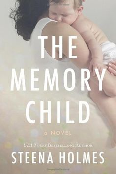 The Memory Child by