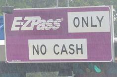 SCAM ALERT! The Massachusetts Department of Transportation (MassDOT) E-ZPass program is alerting customers about an e-mail phishing #scam.