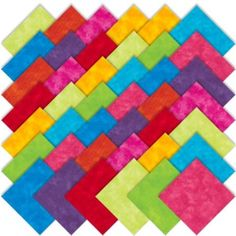 charm pack, art crafts, sewing crafts, precut cotton, fabric squar, moda marbl, quilting fabric, fabric sewing, cotton fabric