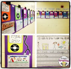 classroom, bulletin board, graffiti, ribbons, red ribbon week ideas, educ, teacher, drug, school counsel