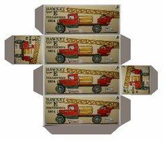 printable dollhouse speelgoed - j stam - Picasa Web Albums
