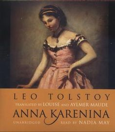One of my favorites. Alexandr introduced this novel to me.