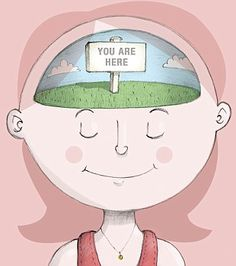 Mindfulness Meditation - A really simple guide