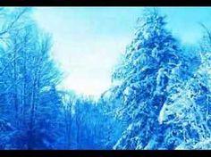 Nickel Creek - The Hand Song (One of my favorites. :) .. )