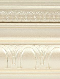 Oyster - Modern Masters Metallic Paint Collection | The Alternative to Ordinary