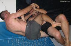 hot mens physiques muscular torso wrestlers