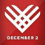 givingtuesday on Instagram