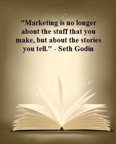#socialmedia #inspiration games, social marketing, social media marketing, inspiration, marketing quotes, social media quotes, seth godin, cookies, socialmedia
