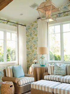 ideas para decorar salones
